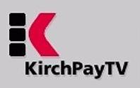 Kirch PayTV