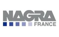 Nagra France