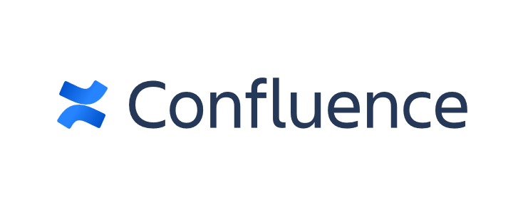 Confluence (by ATLASSIAN)