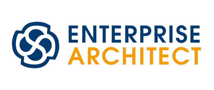 Enterprise Architect (by Sparx Systems)