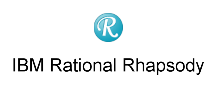 IBM Engineering Systems Design Rhapsody (Rational Rhapsody)